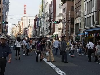 2011 10 11_1108.JPG