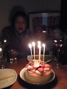 2012 04 10_2279.JPG