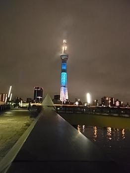 2012 07 08_2841.JPG