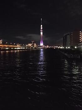 2012 08 19_2935.jpg