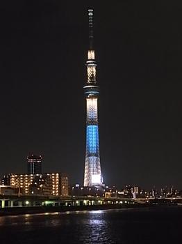2012 06 03_2674.JPG