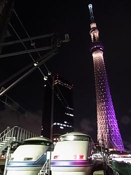 2012 08 19_2944.jpg